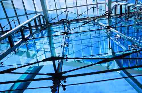 How to Find Best Commercial Architects London?