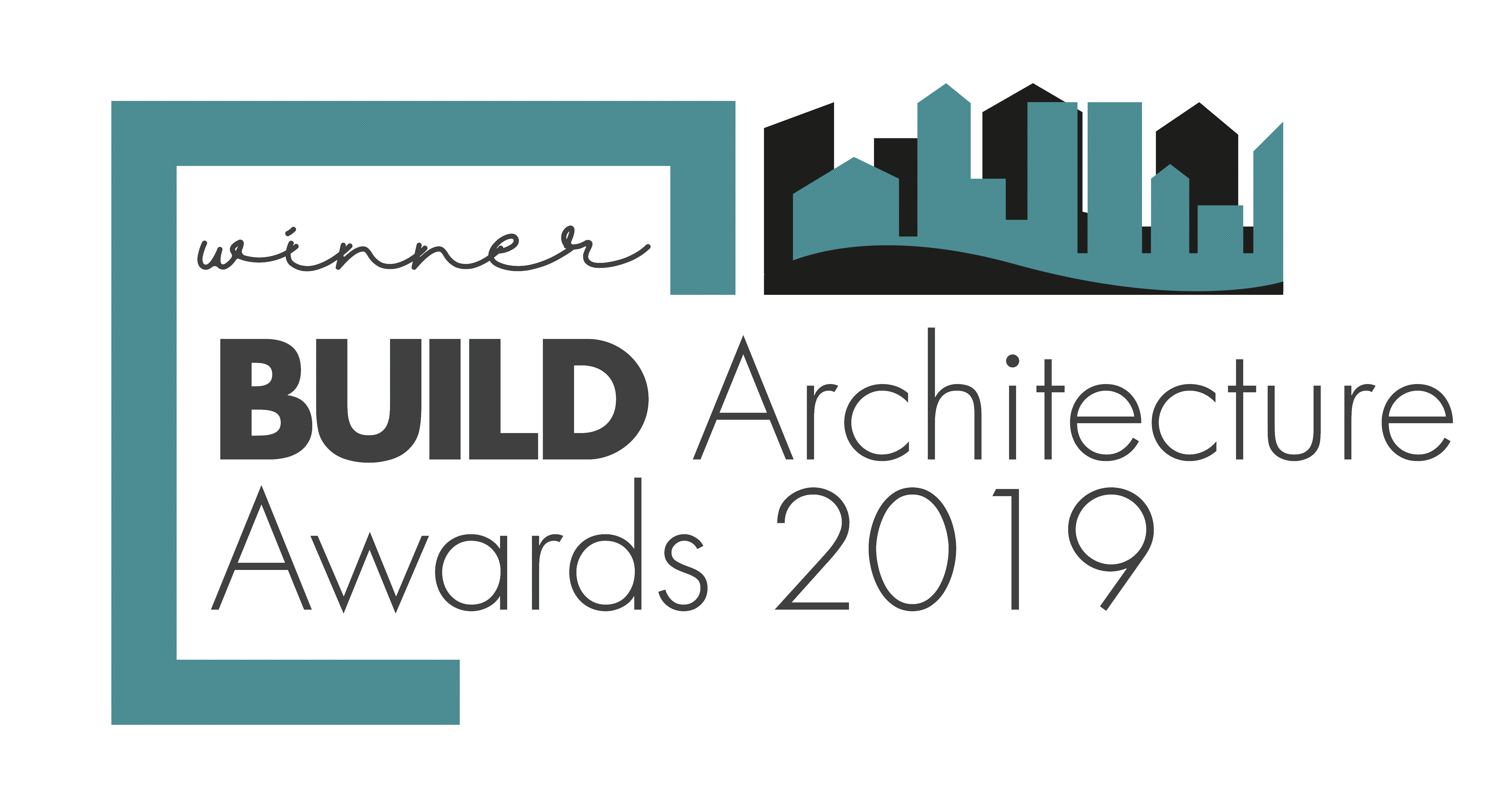 BUILD Archiecture Awards 2019 – 'Best for Contemporary Barn Conversions – Essex'