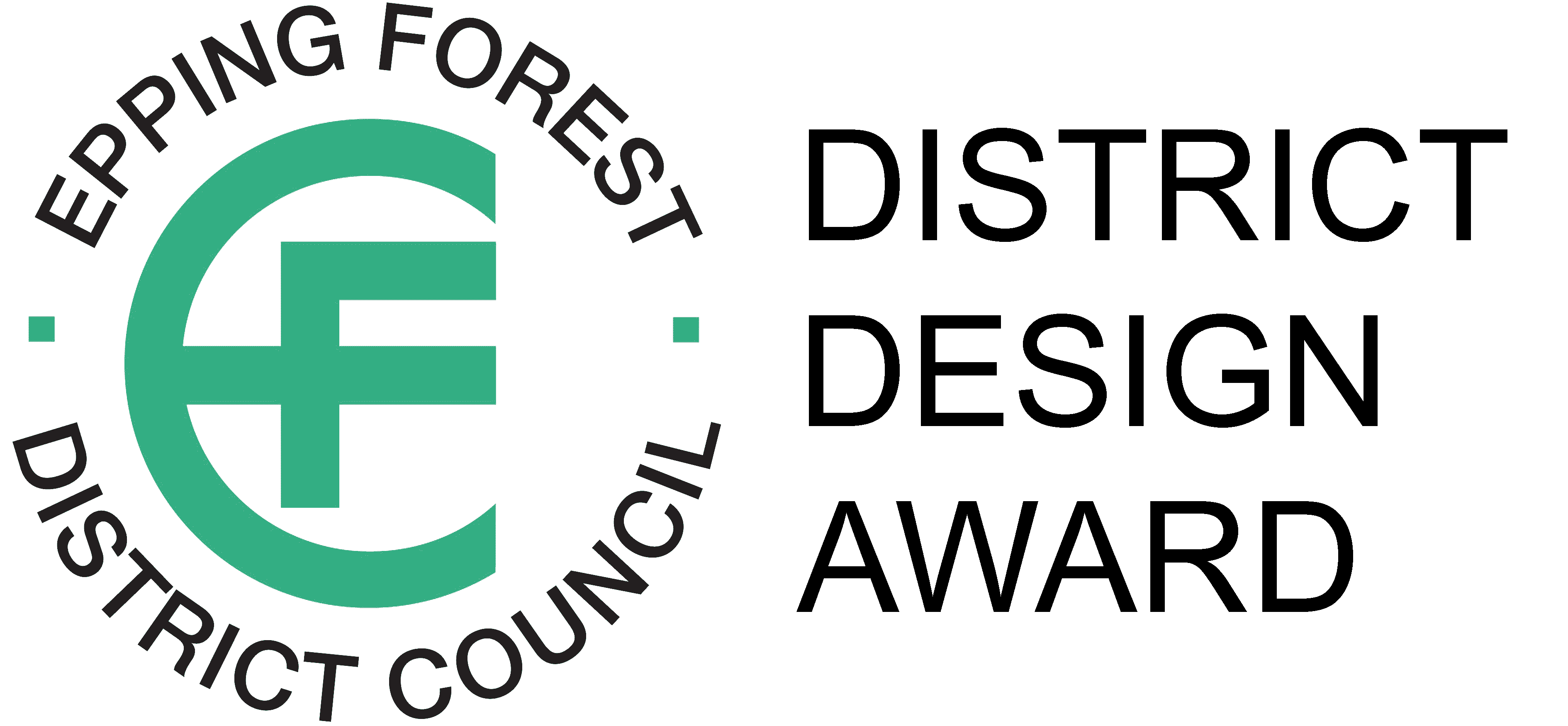 Epping Forest Distric Design Award – 'private client's category'