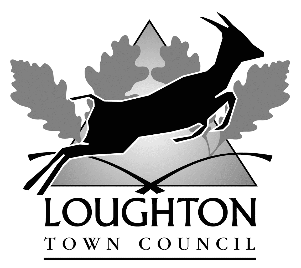 Nominated for Loughton Building Design Awards 2020